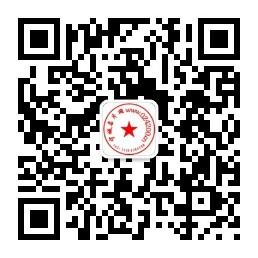 20180620074125_59925.jpg
