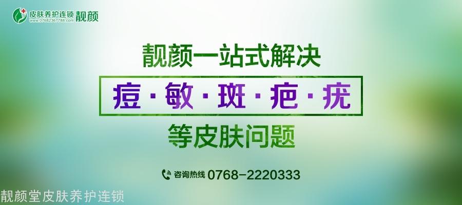 20201119161017_32915.jpg