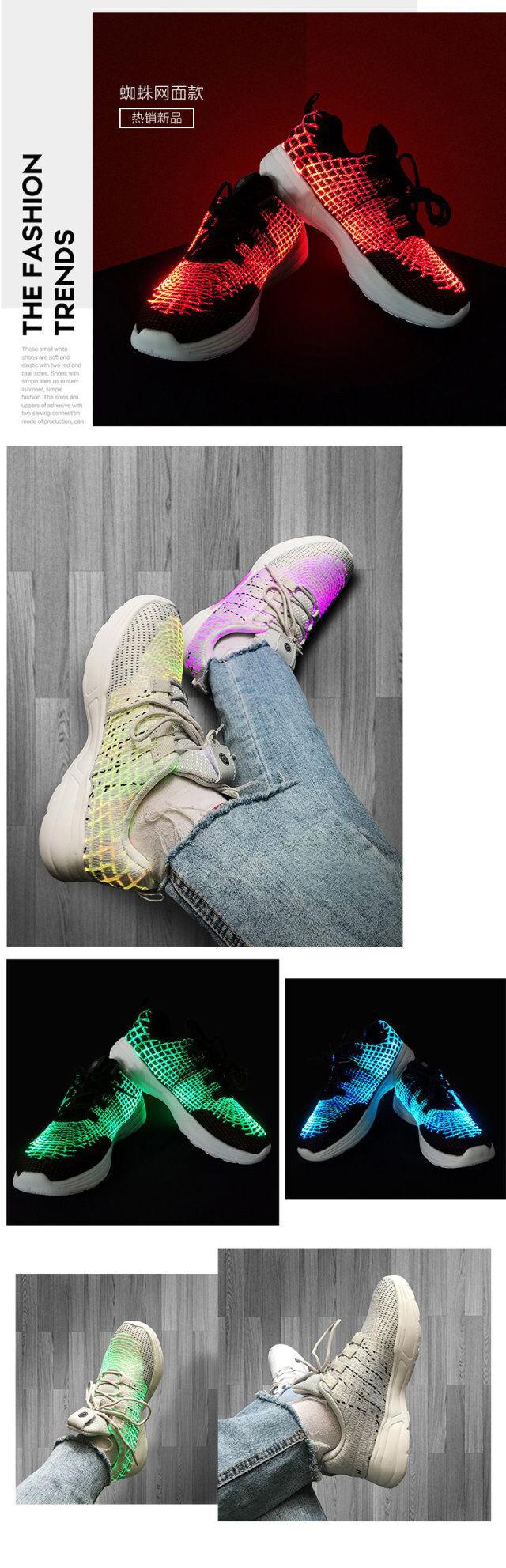 鞋子_03.jpg