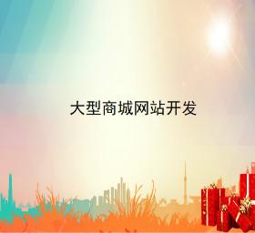 daxingshangchengwangzhankaifa.jpg
