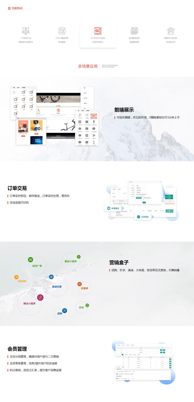 电商系统_电商网站建设1.jpg