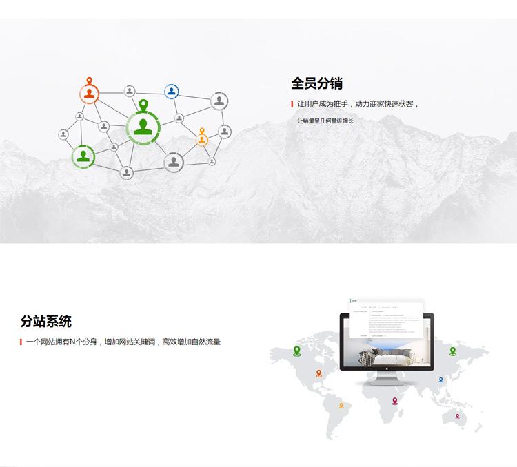 电商系统_电商网站建设5.jpg