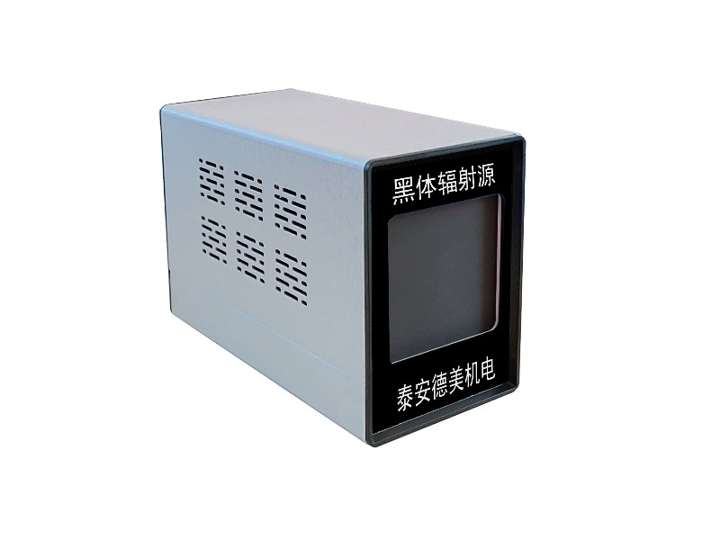 DY-HTX1熱成像紅外測溫校準設備/人體測溫黑體爐(35℃~45℃)