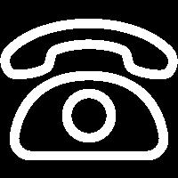 百日学通教育电话符号