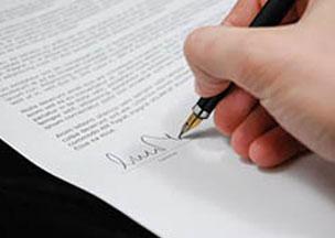 外资注册服务