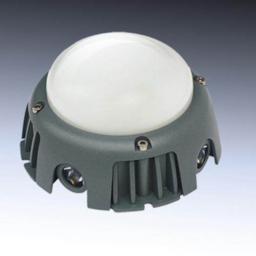 LED点光源.jpg
