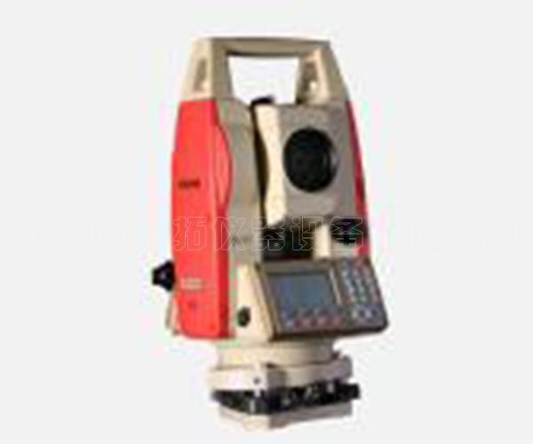 KTS-442R4LCN-.jpg