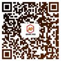 安徽简欧移门通讯录二维码