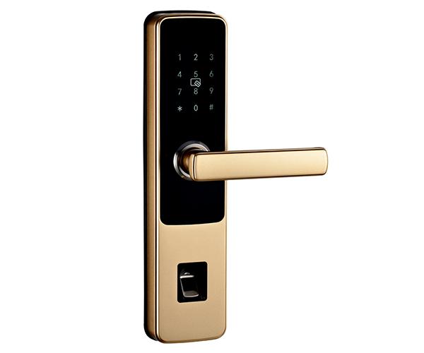 指纹密码锁 YGS-8870
