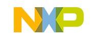 NXP恩智浦 恩智浦半导体