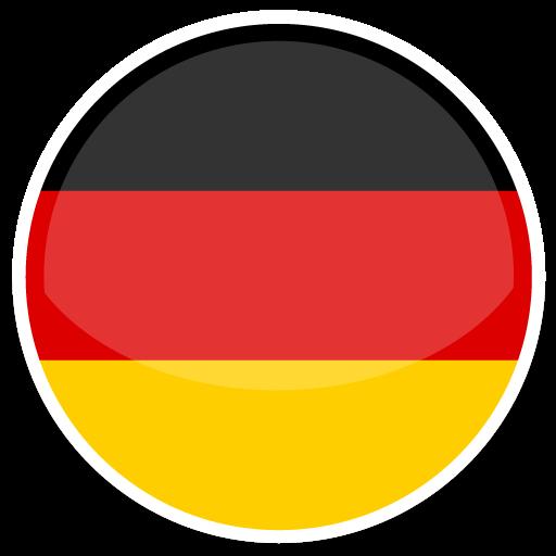 德国VAT申报