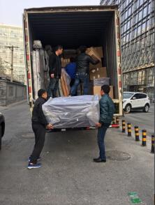 【北京搬家公司哪家好】北京搬家公司哪家好教您怎樣避免陷入搬家雷區