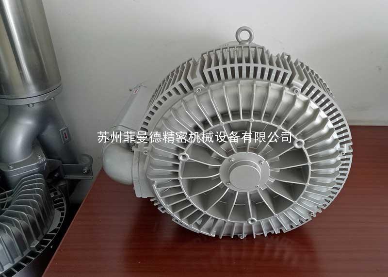 旋涡气泵风机05