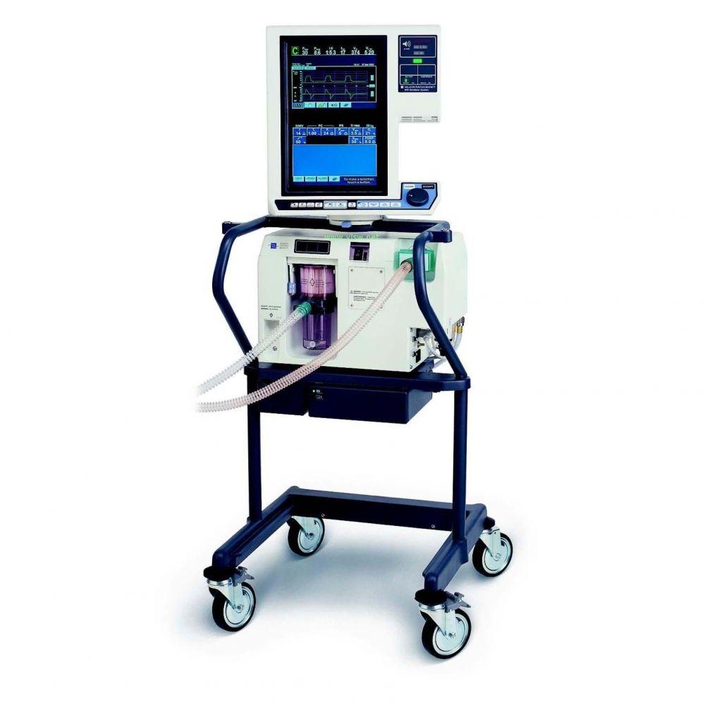 泰科PB840呼吸机