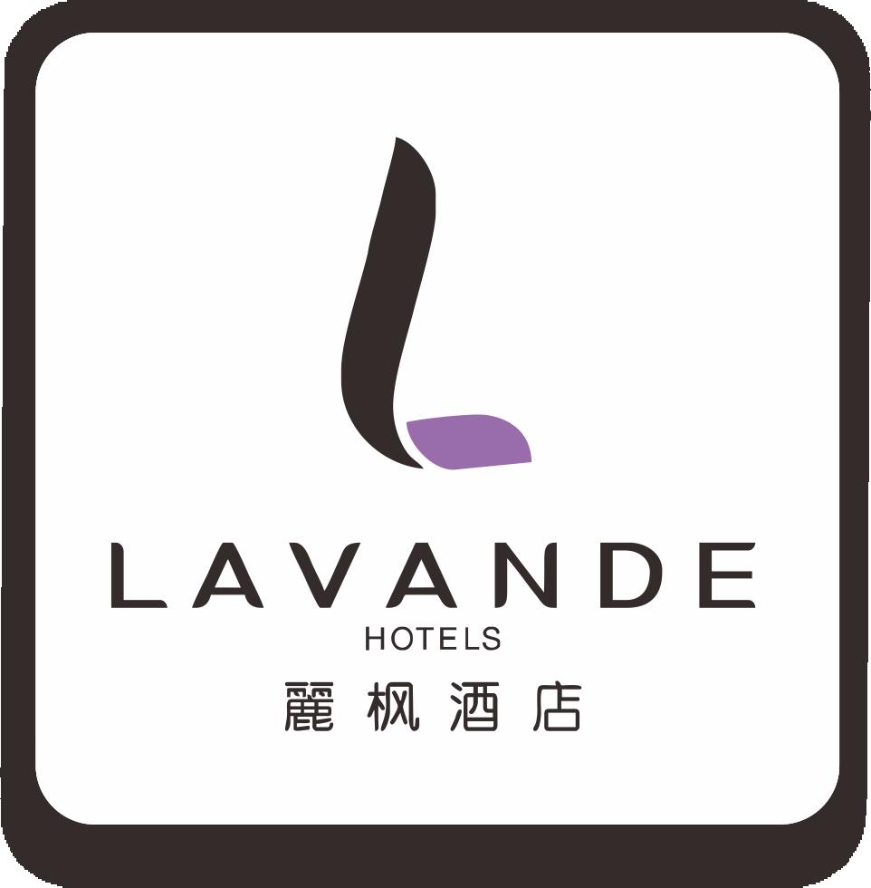 丽枫酒店-酒店旅游-品牌推广-常德品牌导航