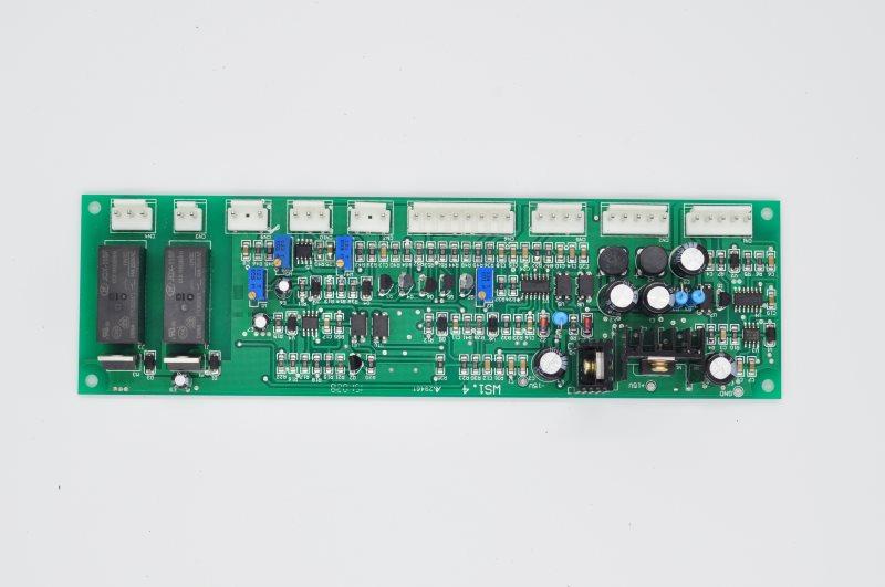 ws08m360ti主板电路图