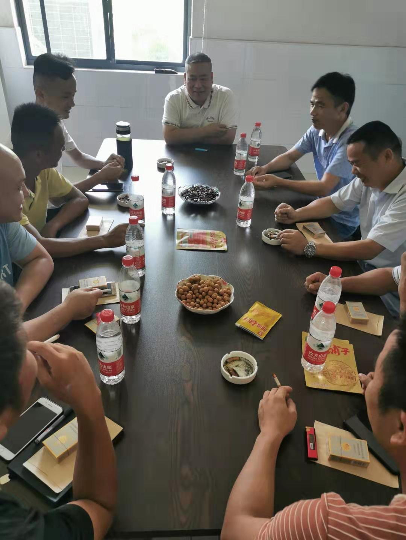 """2019年复退更新时间2012-9-15 0:48:29字数军人""""建军节""""座谈会"""
