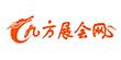http://jofoung.com.cn/?tdsourcet