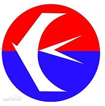 中國東風航空公司