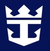 美国皇家加勒比邮轮