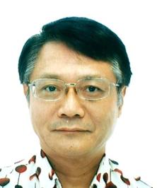 常务理事刘登科