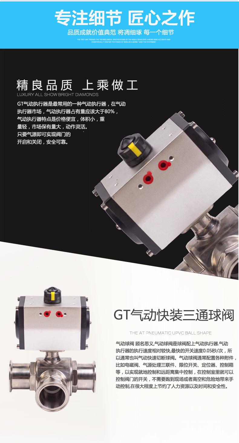 GT气动快装三通球阀--_12.jpg