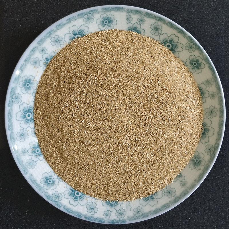 稻壳粉40目