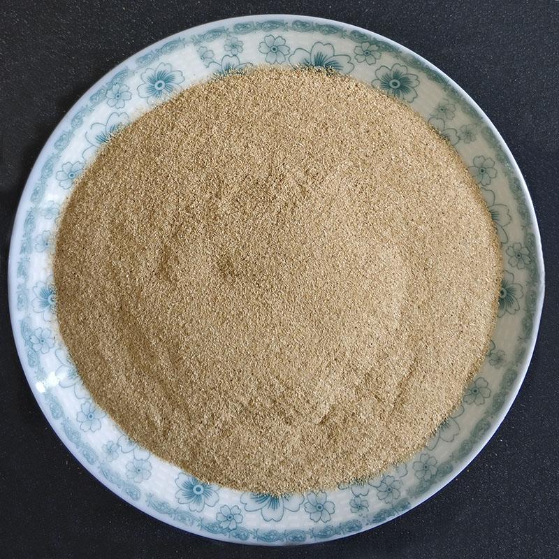 稻壳粉50目