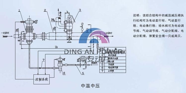 01系列B类图三750x375.jpg