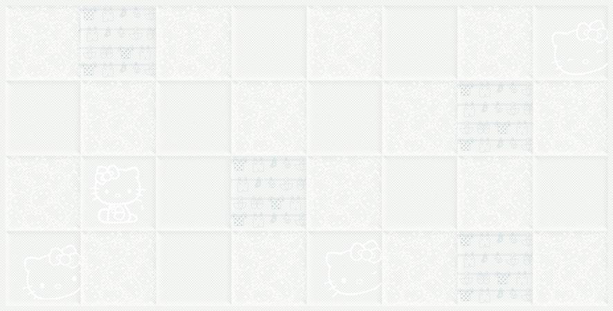加西亞瓷磚