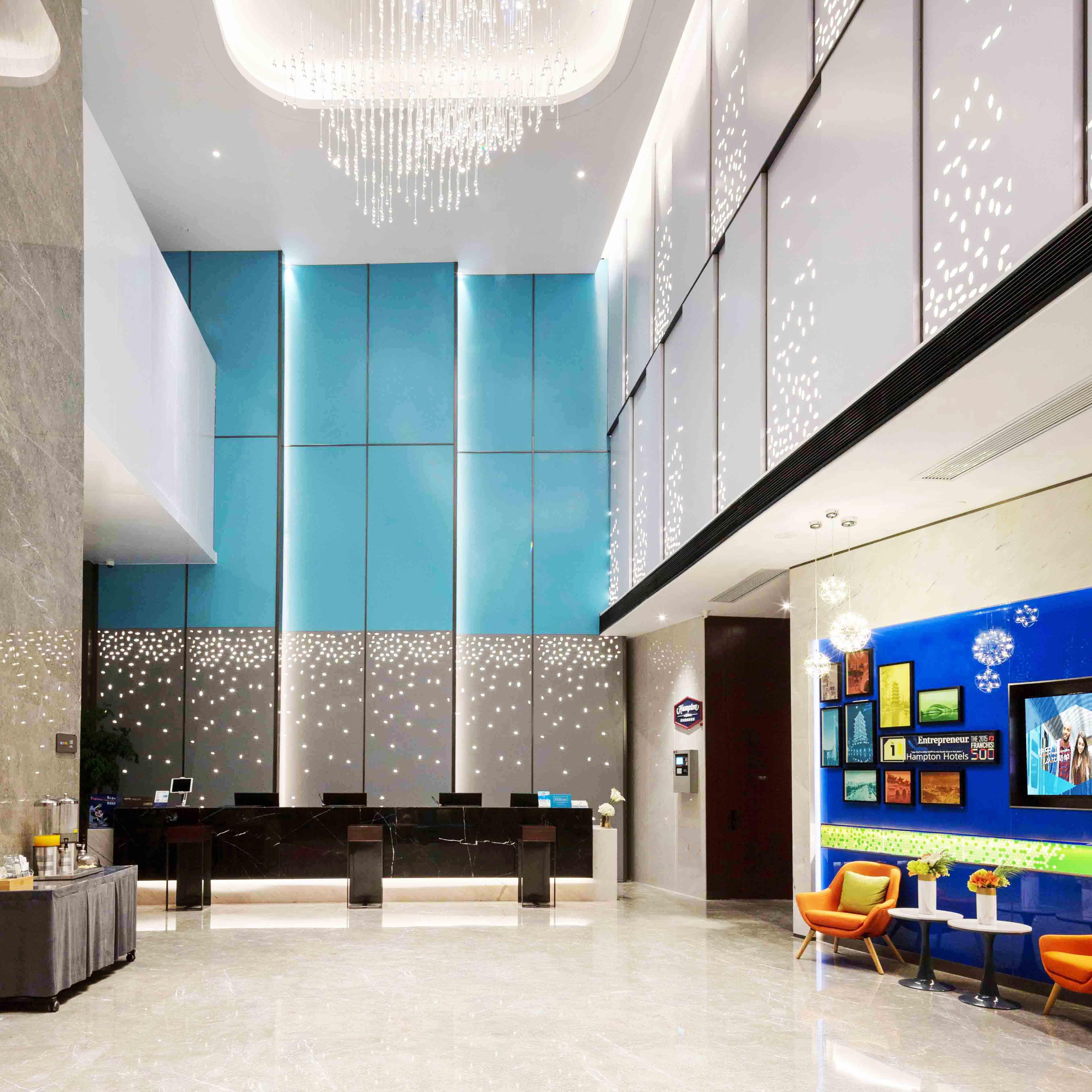 合肥希尔顿酒店价格_合肥酒店-特色酒店-黄山市东南国旅