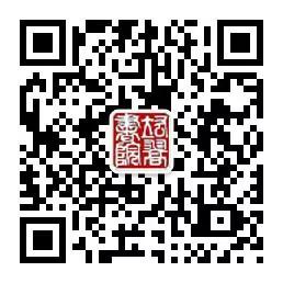 640_爱奇艺(3).jpg