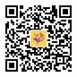 640_爱奇艺(4).jpg
