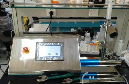 美国Genizer微射流超高压均质机在山大..png