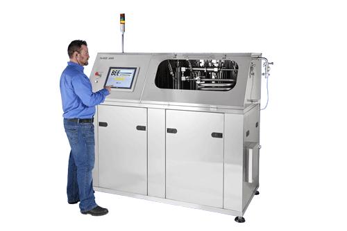 进口BEE生产型微射流超高压均质机.png