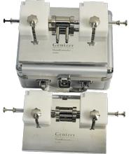 温控与非温控型手动型脂质体挤出器.png