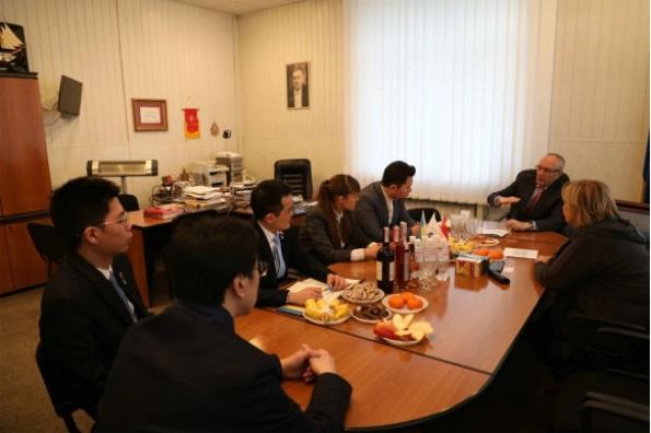 乌克兰留学中心正式代表格里埃尔基辅音乐学院在中国招生114.JPG