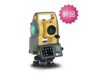 拓普康全站仪 OS-602G