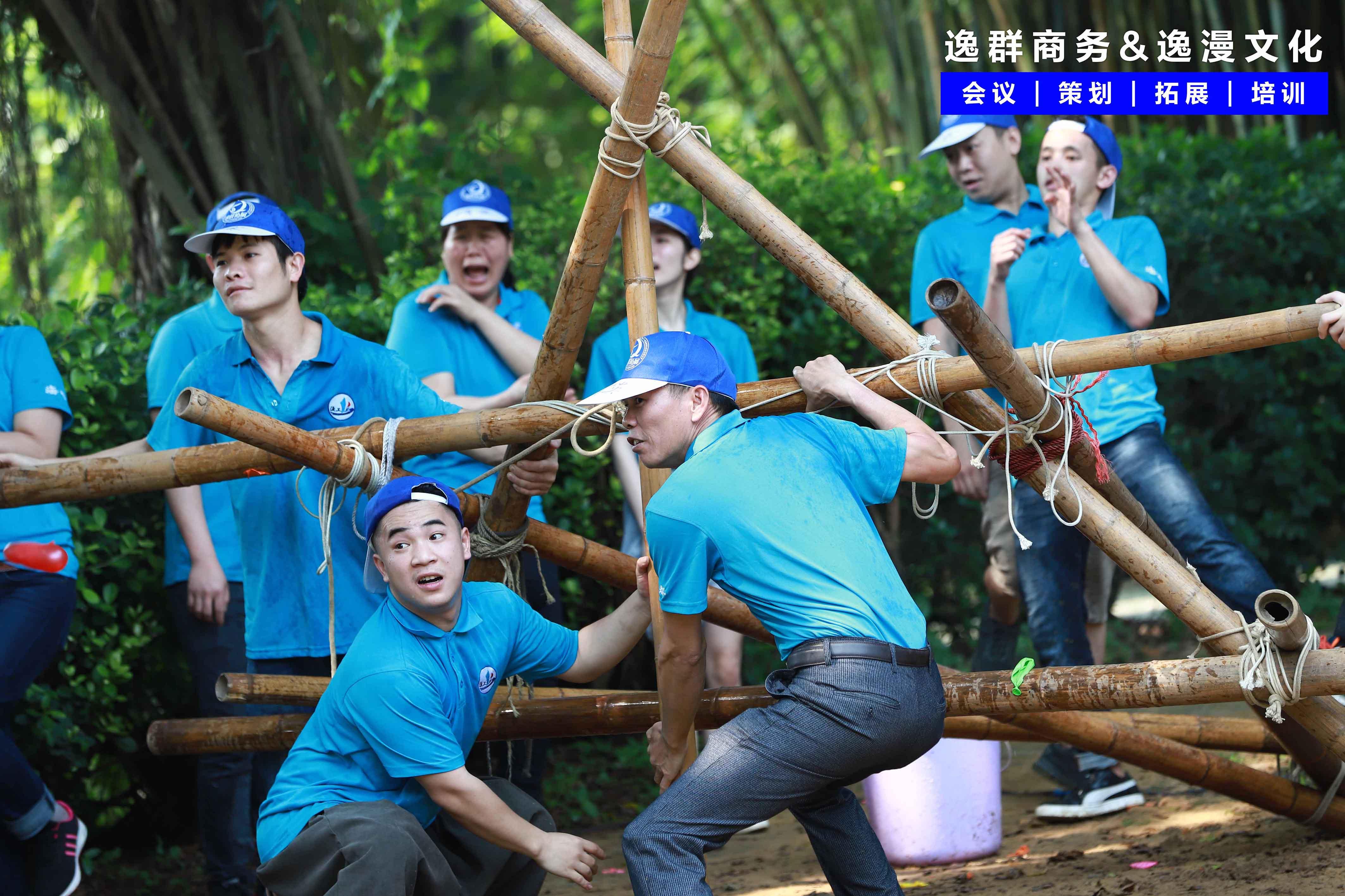 0511-12广州海都水产设备