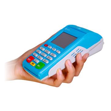 银盛通大POS是银盛通推出的一款全方位移动收款助手, 为广大商户提供便捷安全的移动收款需求和便利支付业务需求。 全面支持带银联标识的借记卡、信用卡、磁条卡、金融IC卡, 还支持银联QuickPass闪付交易及支付宝、微信等扫码支付方式, 商户能实时查看交易明细,轻松掌握店铺运营状况。