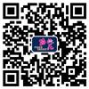 桃花油脂手机站二维码