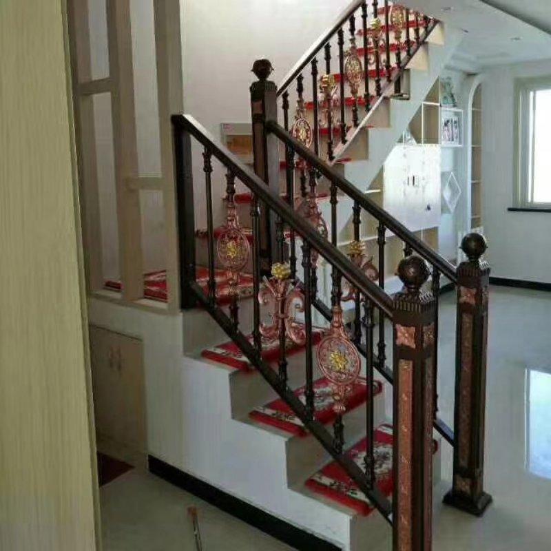 鋁藝樓梯-4.jpg