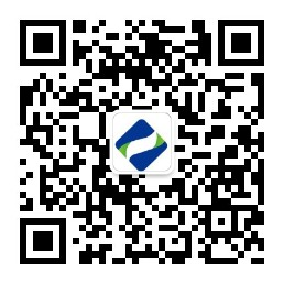qrcode_for_gh_88c11515225a_258.jpg