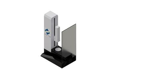 微信圖片_20200620161218.jpg