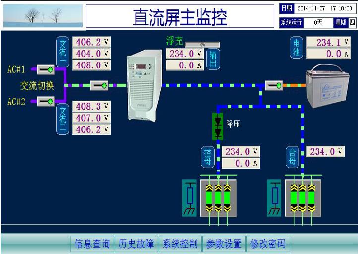 4、电力彩屏监控.jpg