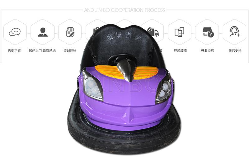 紫 800x (1).jpg