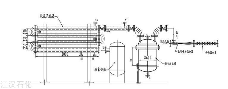 液氯汽化器3.jpg