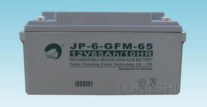 12V65AH.JPG