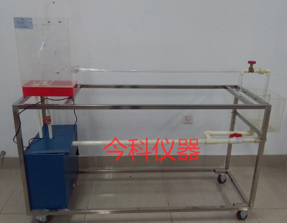 数字型雷诺实验仪(不锈钢).jpg