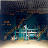 石家庄工业泵